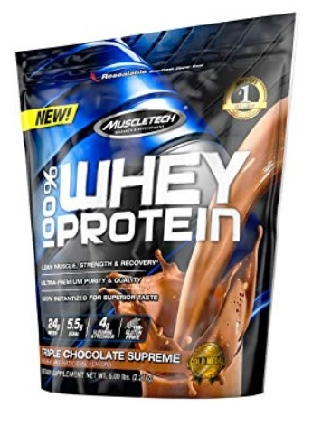 muscletech-premium-whey-protein-5-lbs